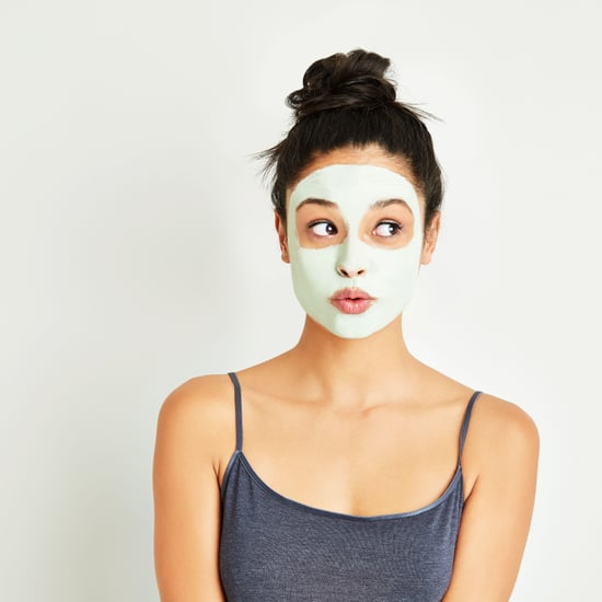 How Long Does It Take Acne Products to Work?