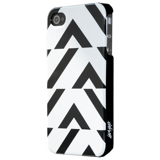 Lady Gaga iPhone 4 Case