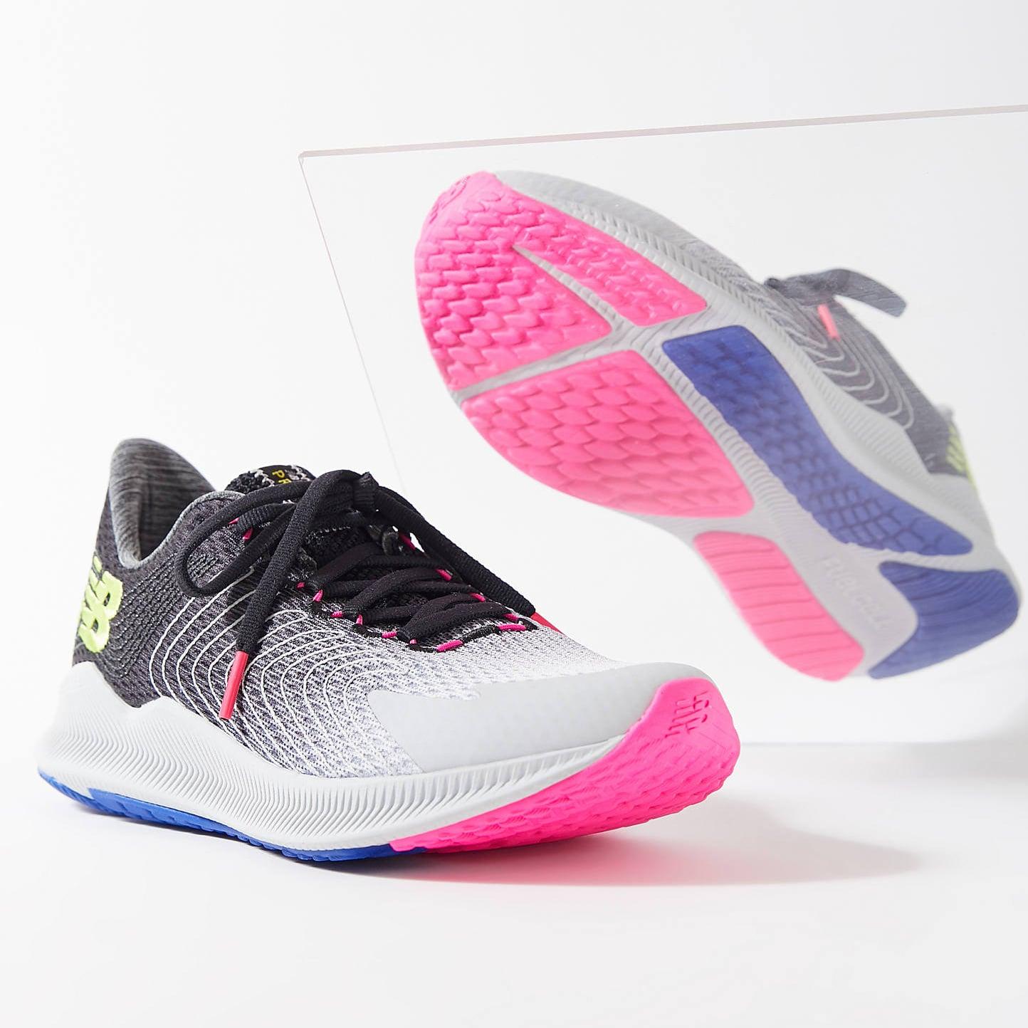 Best Sneakers For Women | POPSUGAR Fitness Australia