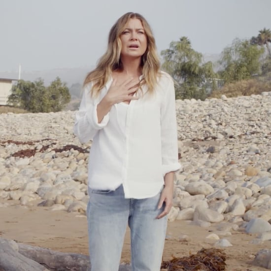 Grey's Anatomy: Is Meredith Grey Going to Die?
