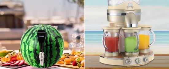 Cool Cocktail Gadgets From Amazon