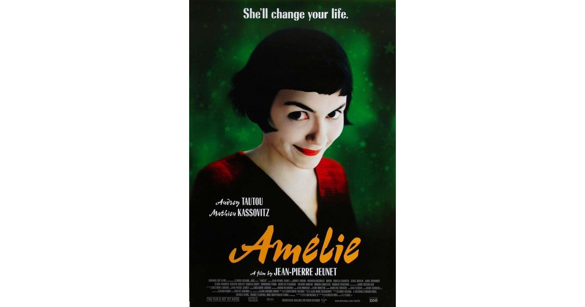 Amelie Stream