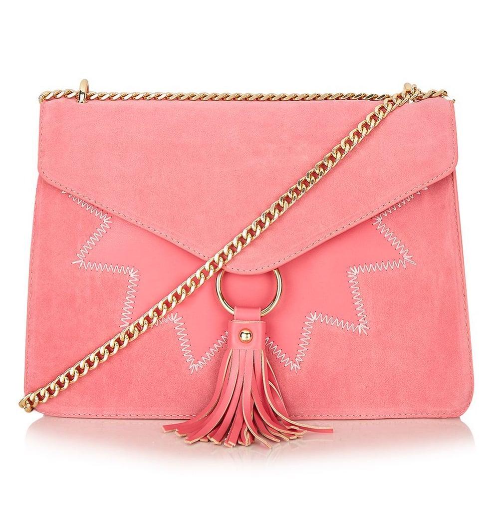 Skinnydip Star Laureli Crossbody Bag