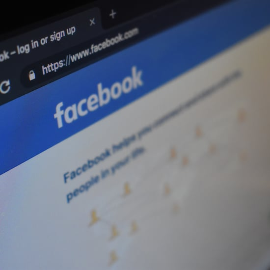 فيسبوك تطلق ميزة النشاط خارج فيسبوك 2020