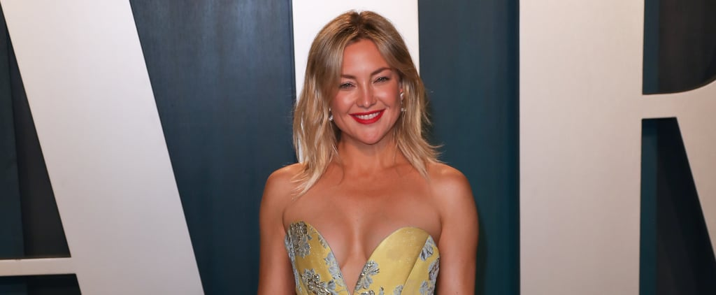 Celebrity News For Feb. 21, 2020   Early Edition
