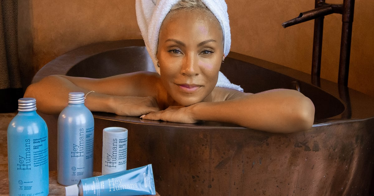 Jada Pinkett Smith Has a New Clean Beauty Line at Target, and Everything's Under $7.jpg