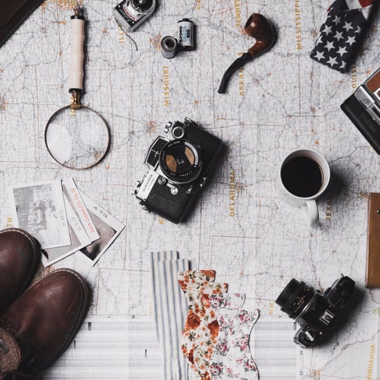 How to Find Out If You Need a Travel Visa