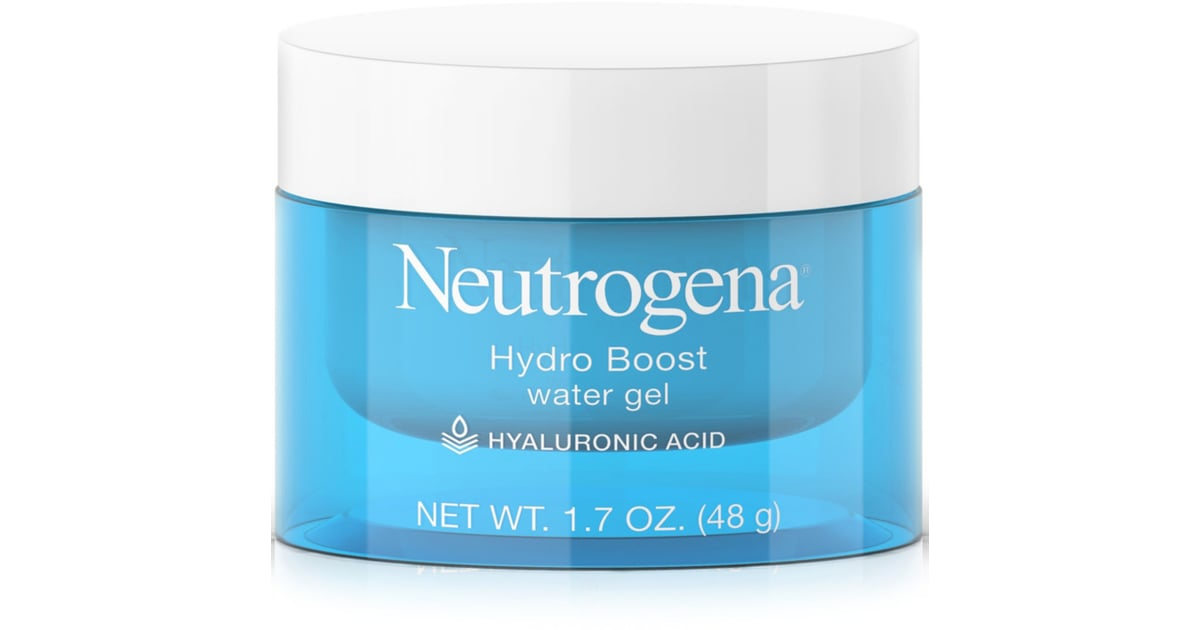 Get Neutrogena Lotion For Oily Skin Background