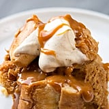 Slow-Cooker Caramel French Toast Casserole
