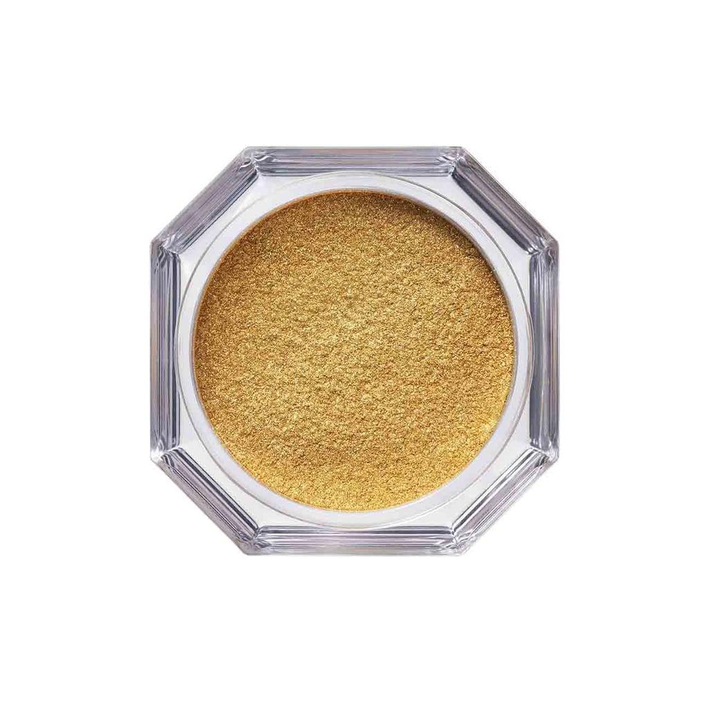 Fenty Beauty Trophy Wife Fairy Bomb Shimmer Powder