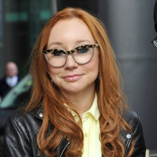 Tori Amos in 2014 | Pictures