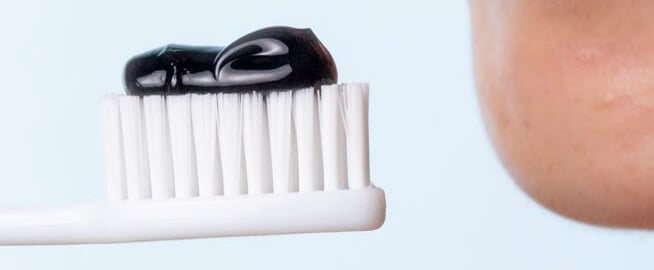 Charcoal Toothpaste Pros and Cons