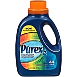 Ultra Purex 2 Color-Safe Bleach