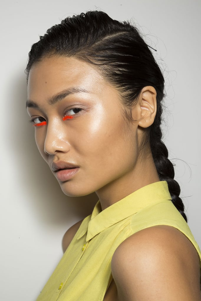10 Brand Spankin' New Plaits You Won't Be Able to Resist