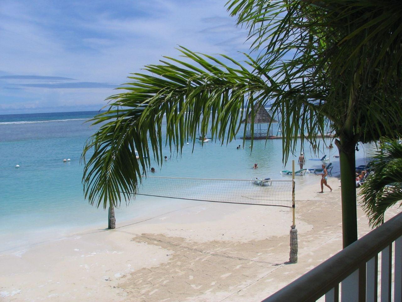 02cc4b908 Sandals Resort Giveaway