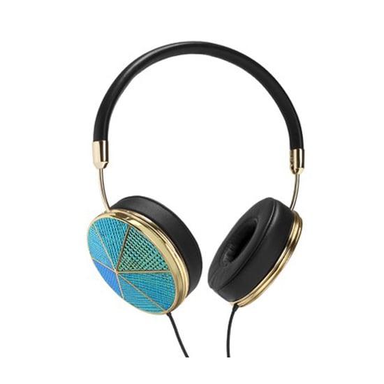 Frends by Rebecca Minkoff Headphones