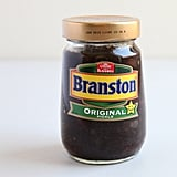 Branston Pickle Relish