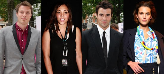T4 is 10 Years Old! Who Is Your Favourite Presenter Out of Rick Edwards, Miquita Oliver, Steve Jones and Alexa Chung?