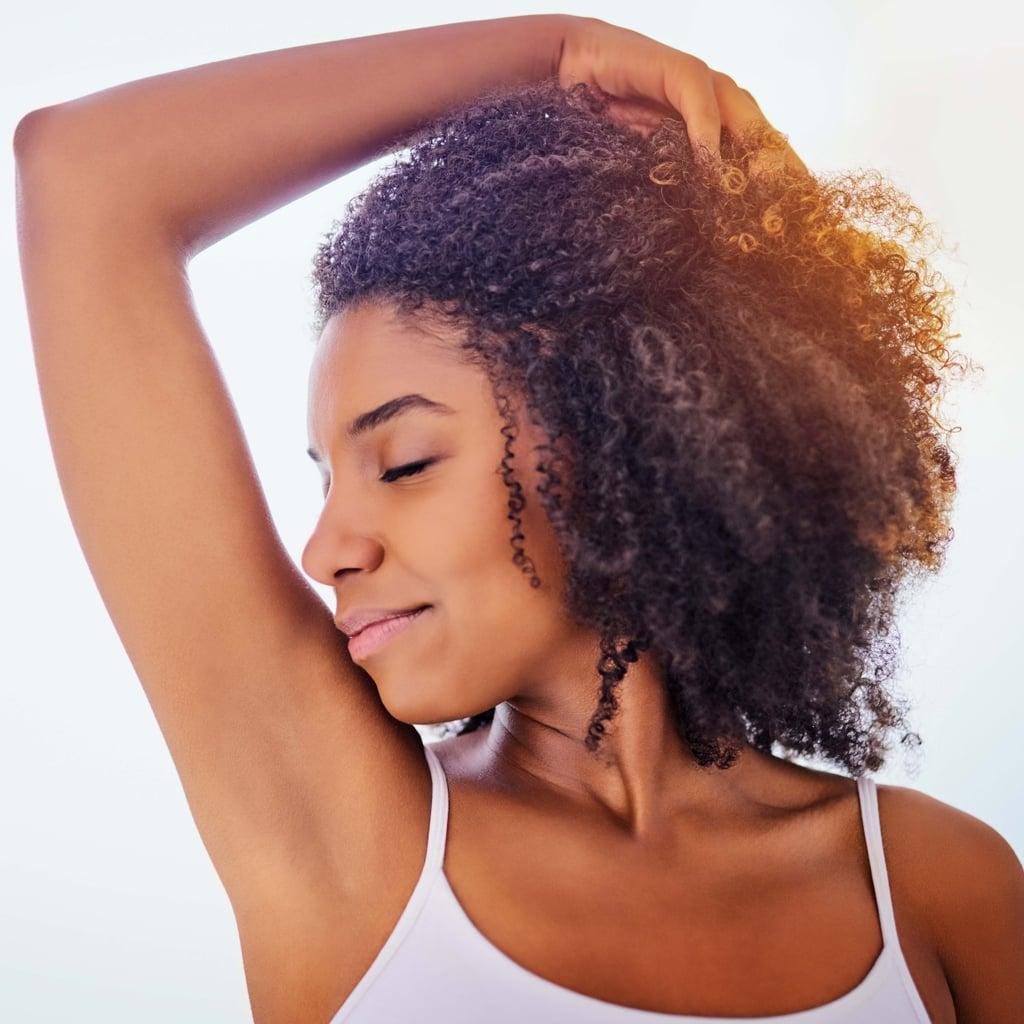 Can Deodorant Stop Working?