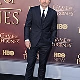 Game of Thrones San Francisco Premiere March 2015
