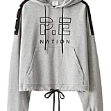 P.E Nation x H&M | Flex It Hoodie