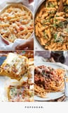 Giada De Laurentiis's 20 Most Popular Pasta Recipes You Need in Your Life