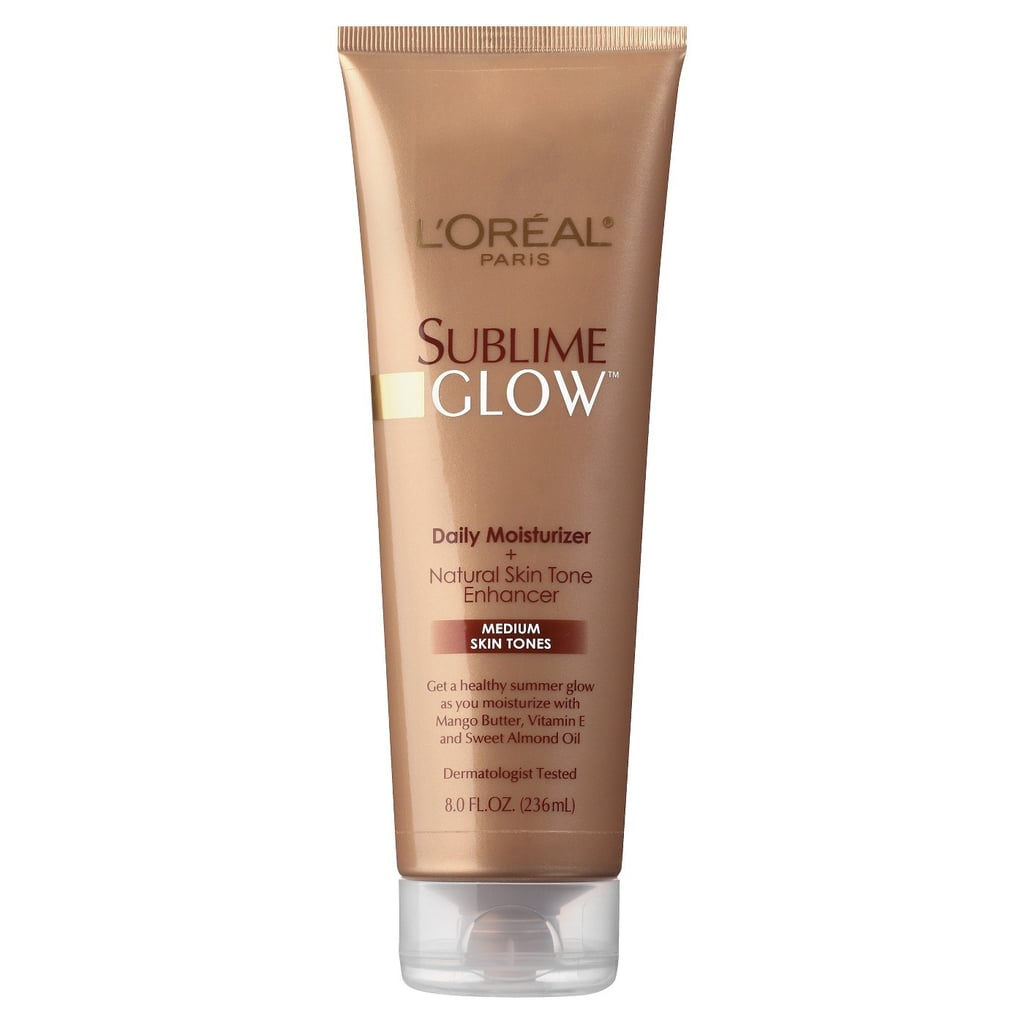 Easiest Self-Tanners to Apply