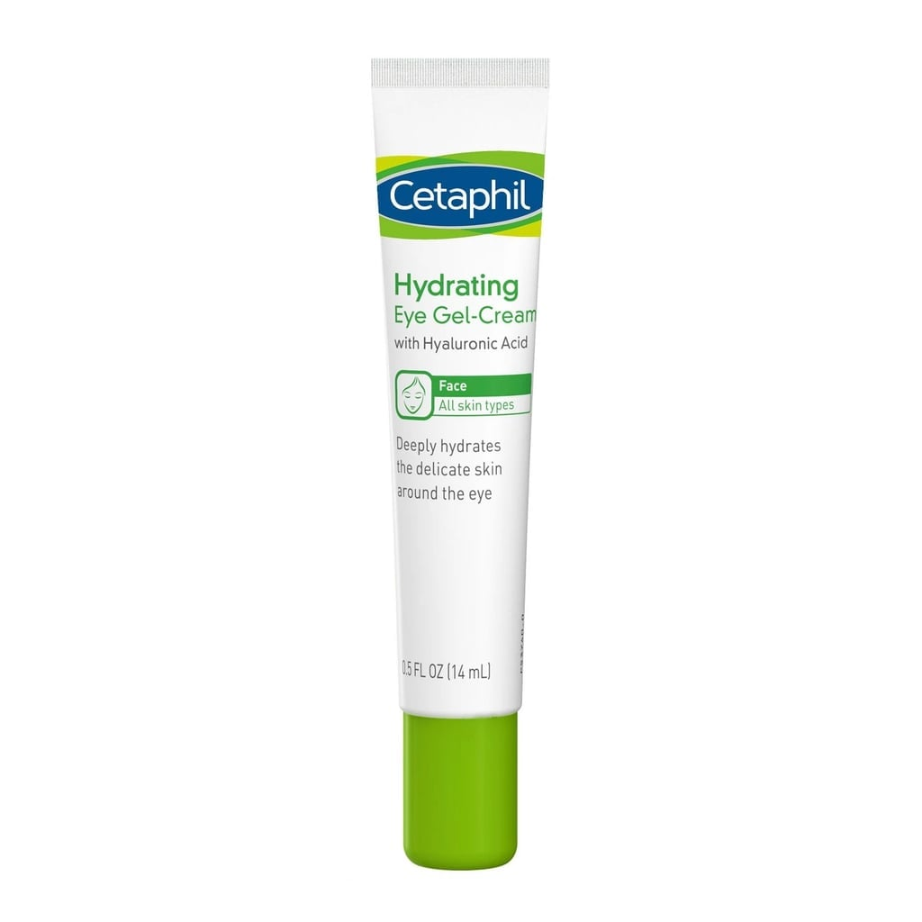 Best Eye Cream For Bags And Puffiness Popsugar Beauty Australia