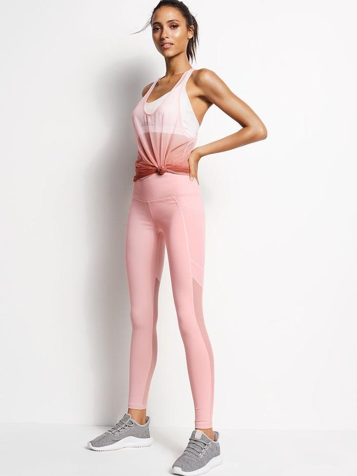 Best Victoria's Secret Workout Clothes