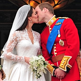 Ways Prince William and Kate's Wedding Was Untraditional