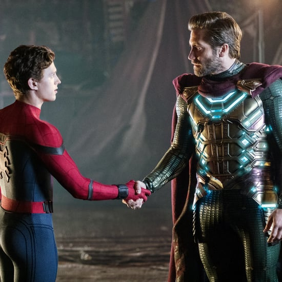 What Will Happen to Peter After Spider-Man Far From Home?
