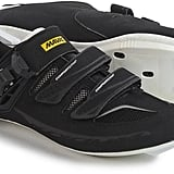 Mavic Ksyrium Elite II Road Cycling Shoes