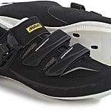 Mavic Ksyrium Elite II Road Cycling Shoes