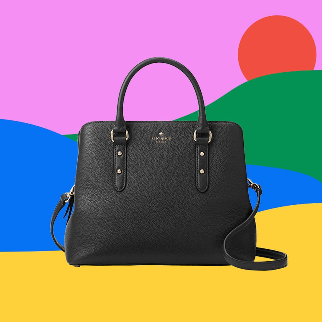Shop the Kate Spade New York Surprise Sale 2020