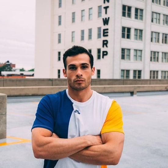 The Bachelorette: Who Is Yosef Aborady?
