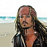 Disney's Pirates of the Caribbean: At World's End
