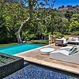 Jennifer Lopez Buys $40 Million Bel-Air Mansion