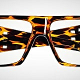Photos of the Look3D Glasses