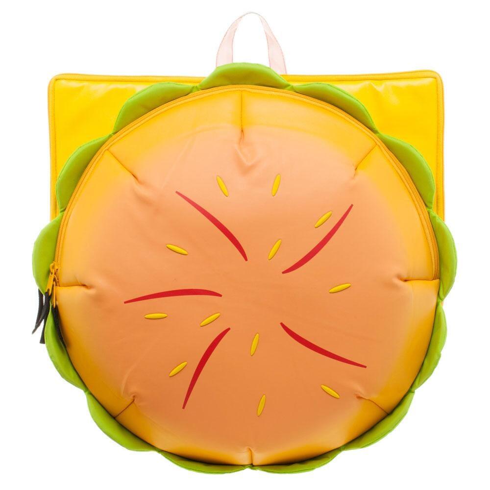 Steven Universe Cheeseburger Backpack