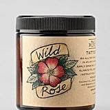 Wild Rose Ink Balm Tattoo Ointment ($25)