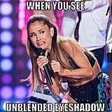 The Best Beauty Memes