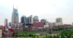 6 Reasons to Skip the Theme Park and Hit Nashville Instead
