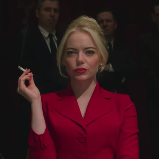 Maniac Netflix TV Show Trailer