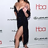 Sexy Lea Michele Pictures