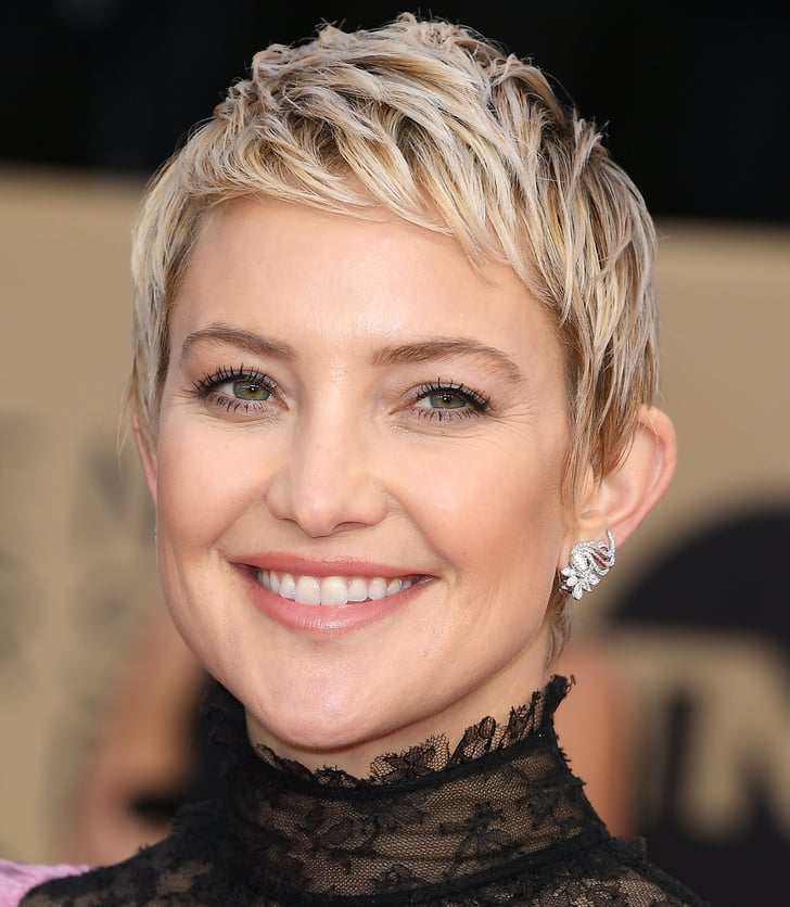 kate hudson haircut kate hudson pixie haircut stylis with riawna 1425
