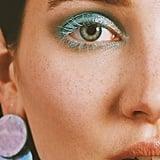 Winter 2020 Makeup Trend: Coloured Mascara