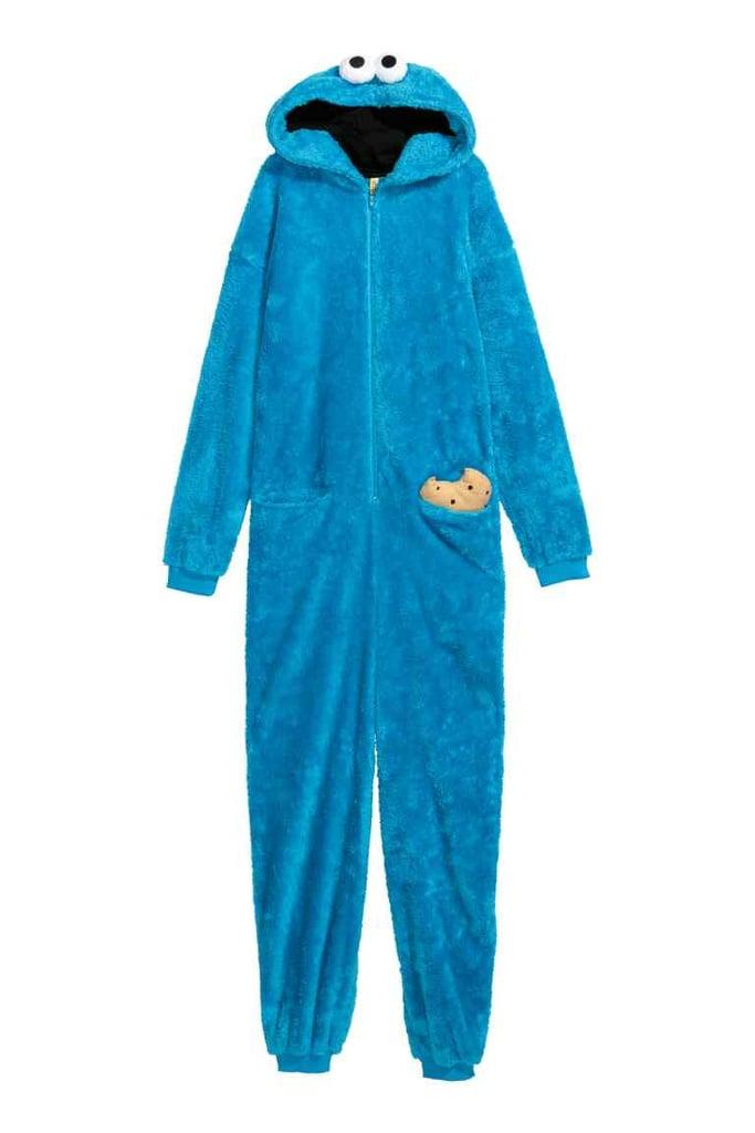 Fancy Dress Costume (£30)