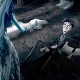 The Corpse Bride (PG)