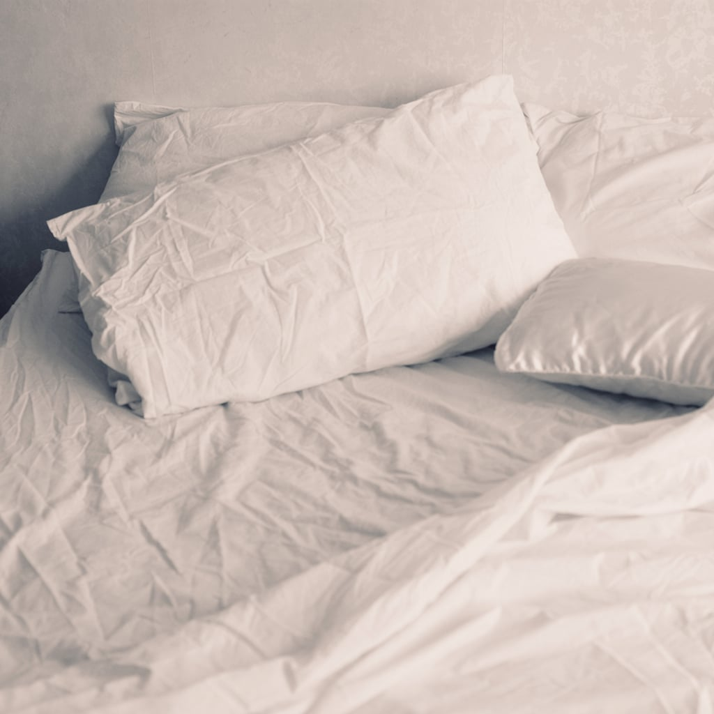 The Best New Pillows for Neck Pain