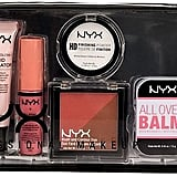 NYX Professional Makeup Tricks of the Trade Travel Kit (£25)